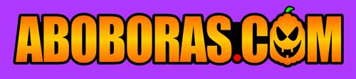 Aboboras
